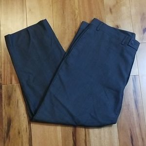 Calvin Klein Dress Pants 41x27